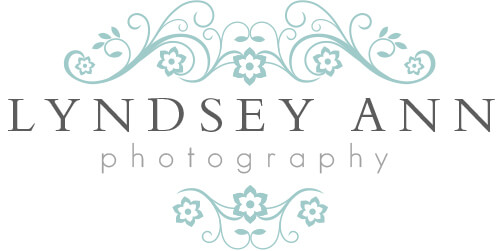 Lyndsey Ann Photography