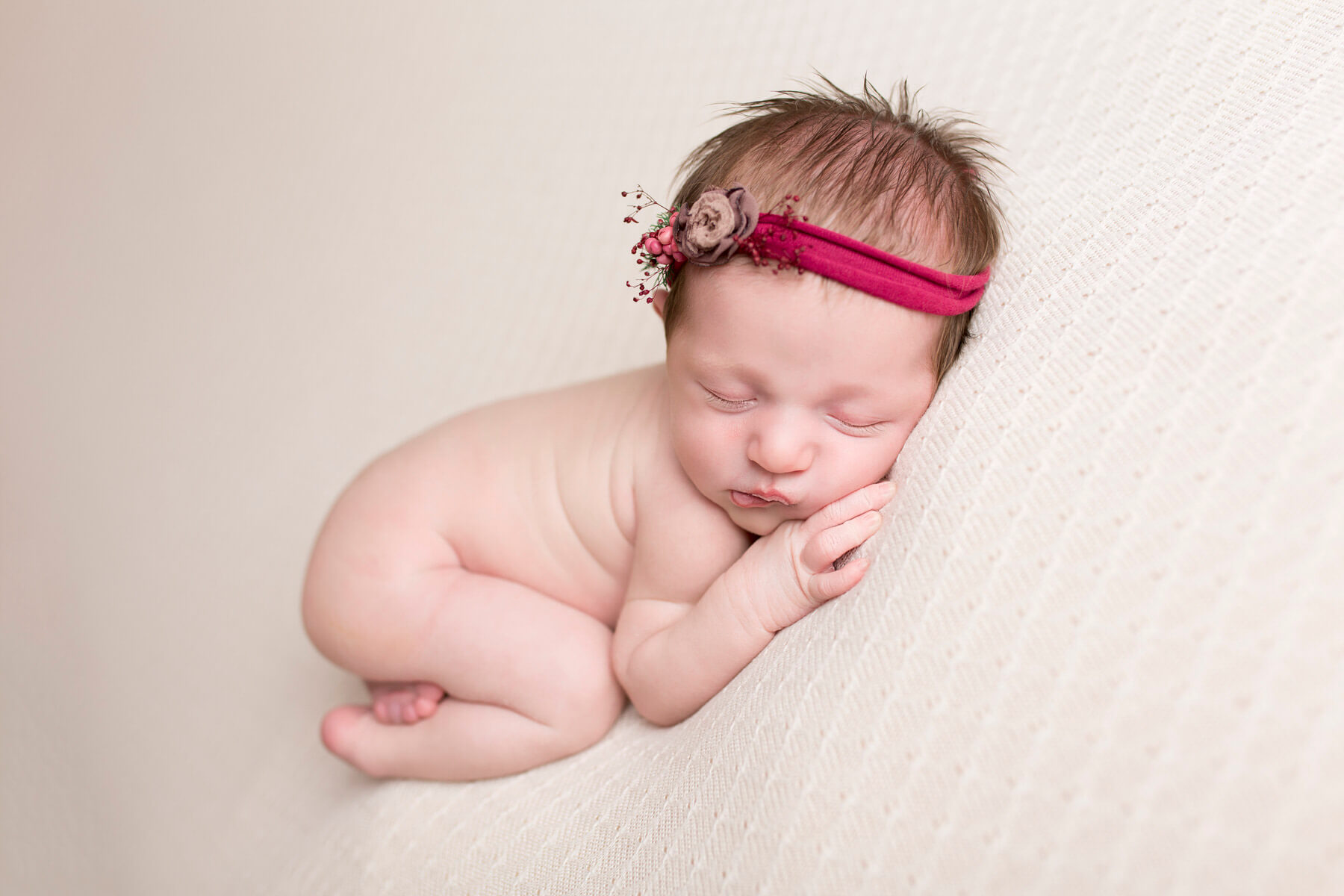 Newborn baby photography in lancashire the north west